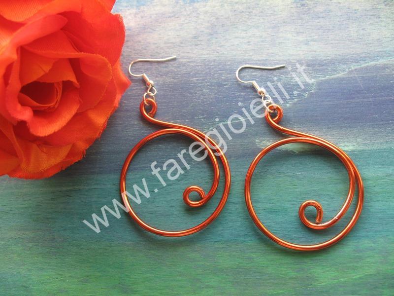 orecchini-cerchio-spirale-zen-Noemi2
