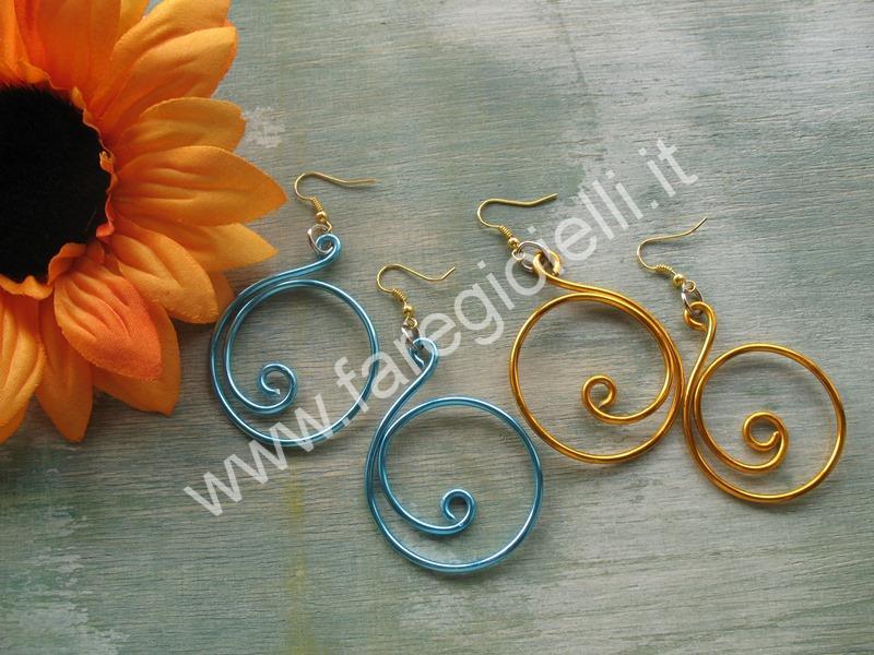 tutorial-orecchini-cerchio-noemi6