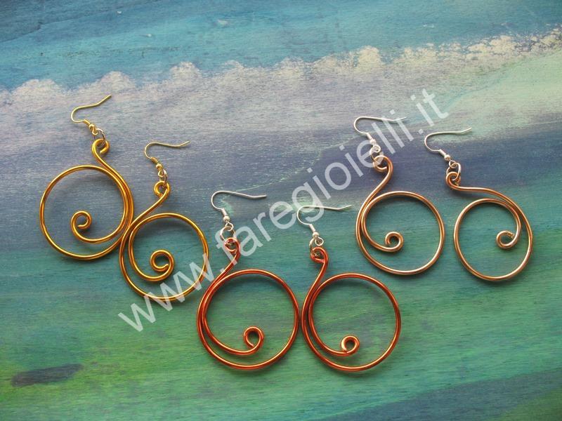 orecchini-cerchio-spirale-zen-noemi-8