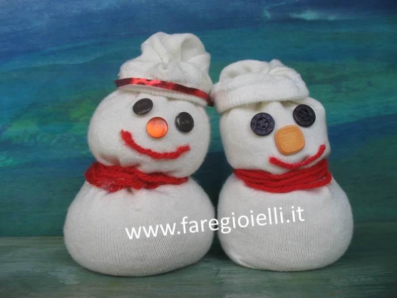 pupazzi-neve-calzini-8