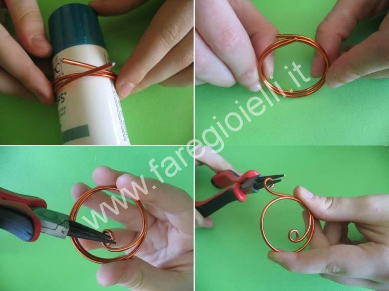 tutorial-orecchini-cerchio-noemi1