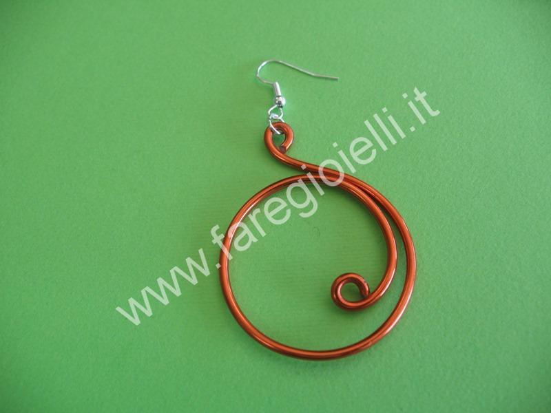 tutorial-orecchini-cerchio-spirale-zen-2