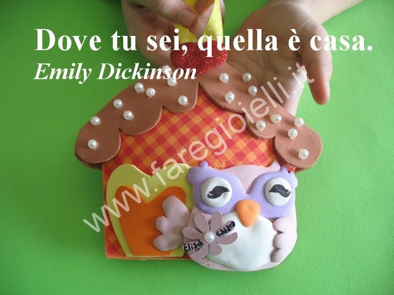1-frase-del-giorno-31-03-016