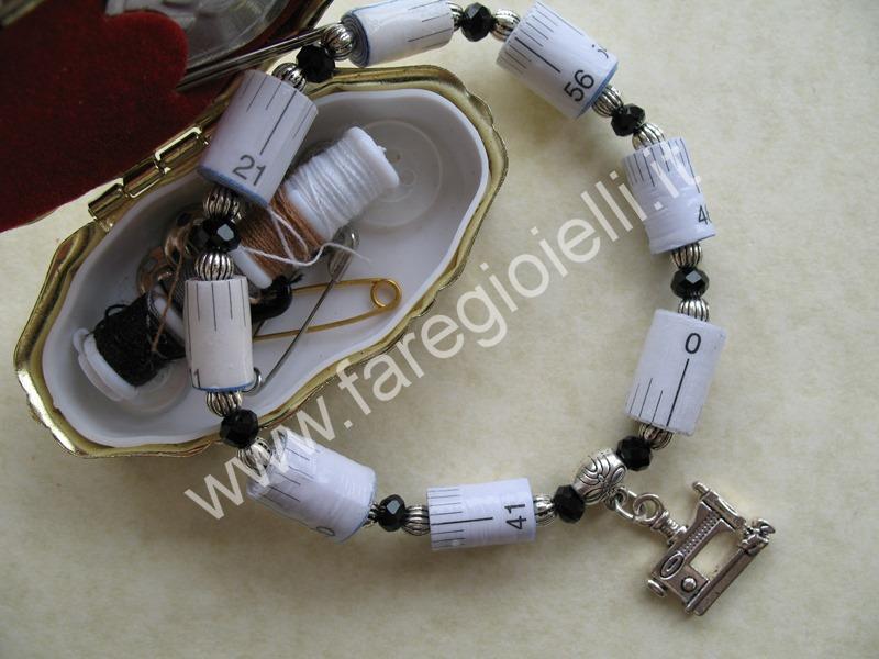 braccialetti-carta-ikea-A