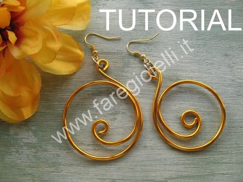 orecchini-cerchio-spirale-zen-noemi-9