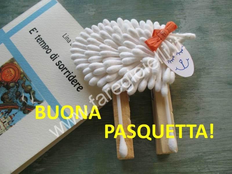 lavoretti-per-pasqua-pecorella-1