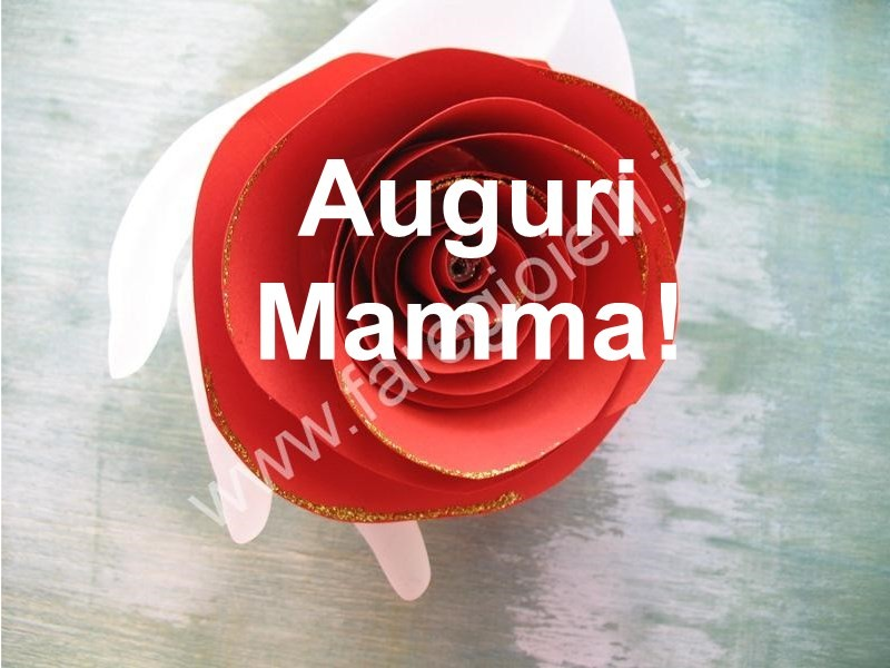 auguri-mamma-