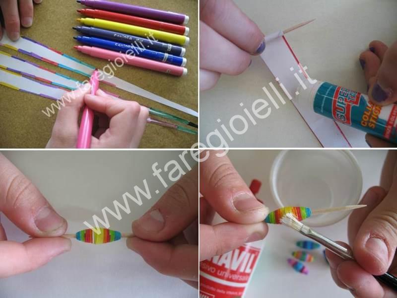 tutorial-perle-carta-pennarelli-5
