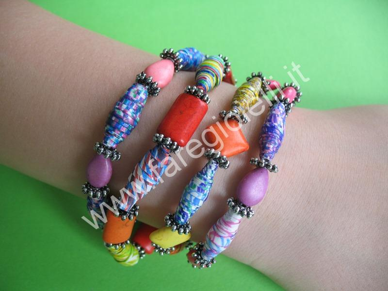 braccialetti-con-perle-di-carta-10