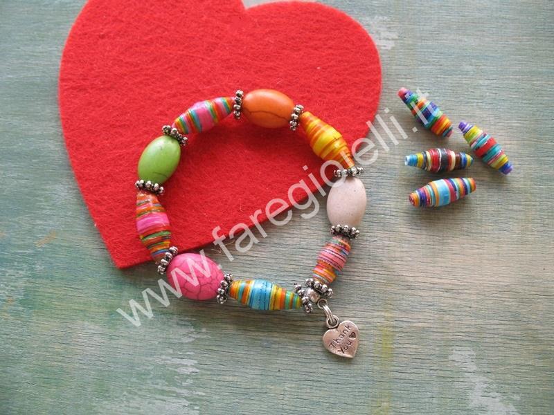braccialetti-con-perle-di-carta-18