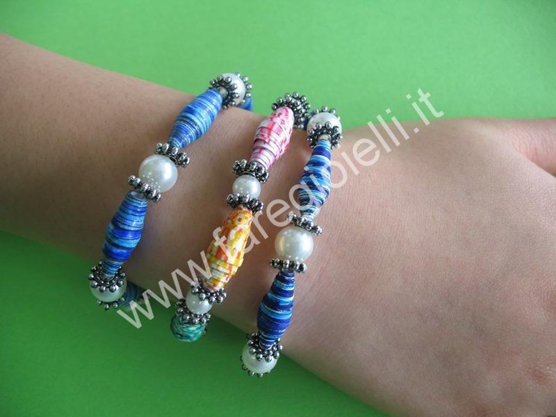braccialetti-con-perle-di-carta-3