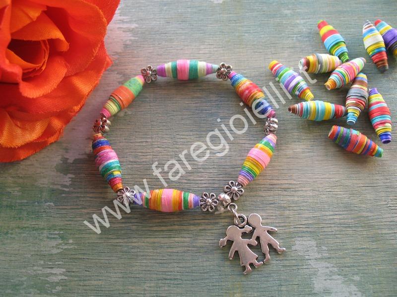 braccialetti-con-perle-di-carta-9