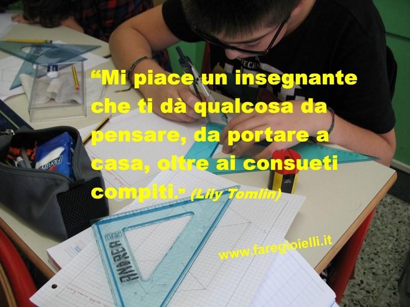 frase-sulla-scuola-15-07-016