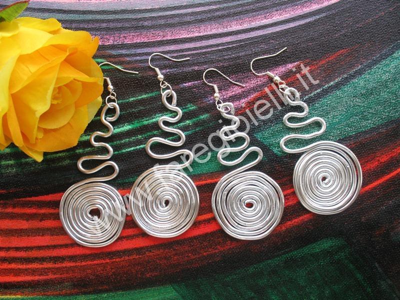 orecchini -a- spirale-Federica-11
