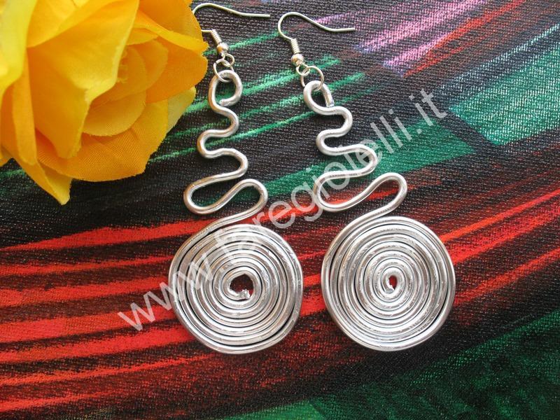 orecchini -a- spirale-Federica-12