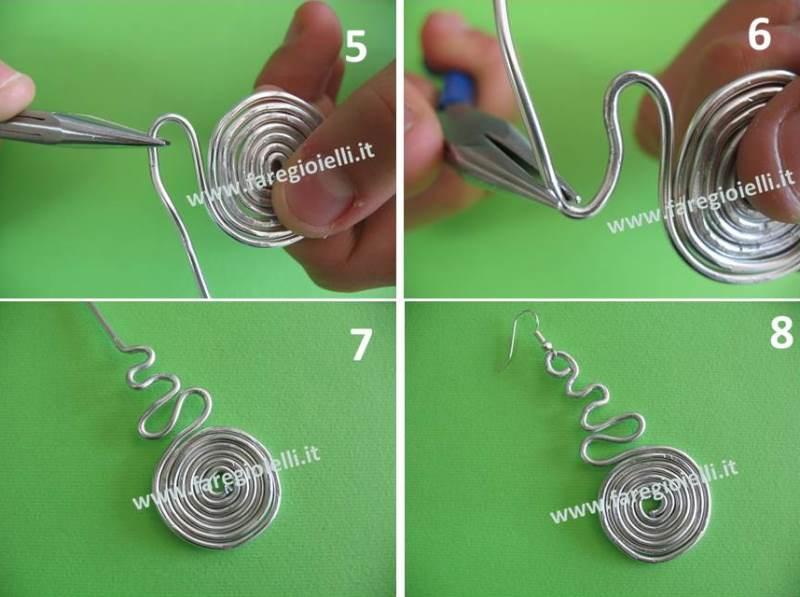 orecchini -a- spirale-Federica-14
