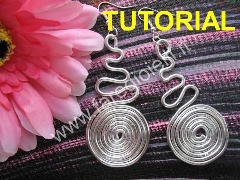 orecchini -a- spirale-Federica-16