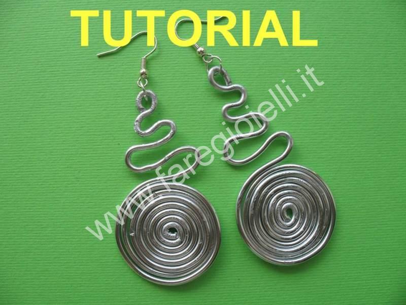 orecchini -a- spirale-Federica-17