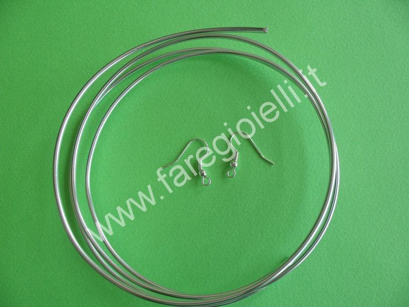 orecchini -a- spirale-Federica-3