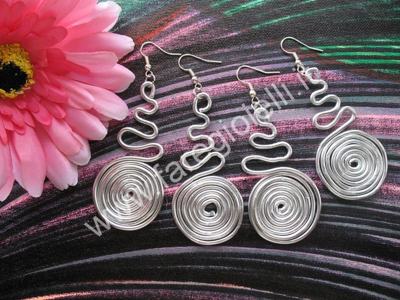 orecchini -a- spirale-Federica-6