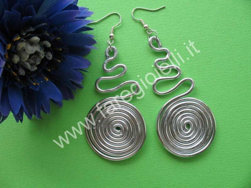 orecchini -a- spirale-Federica-8