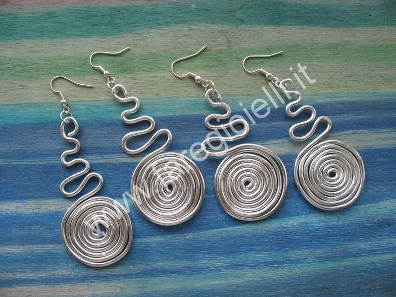orecchini -a- spirale-Federica-9