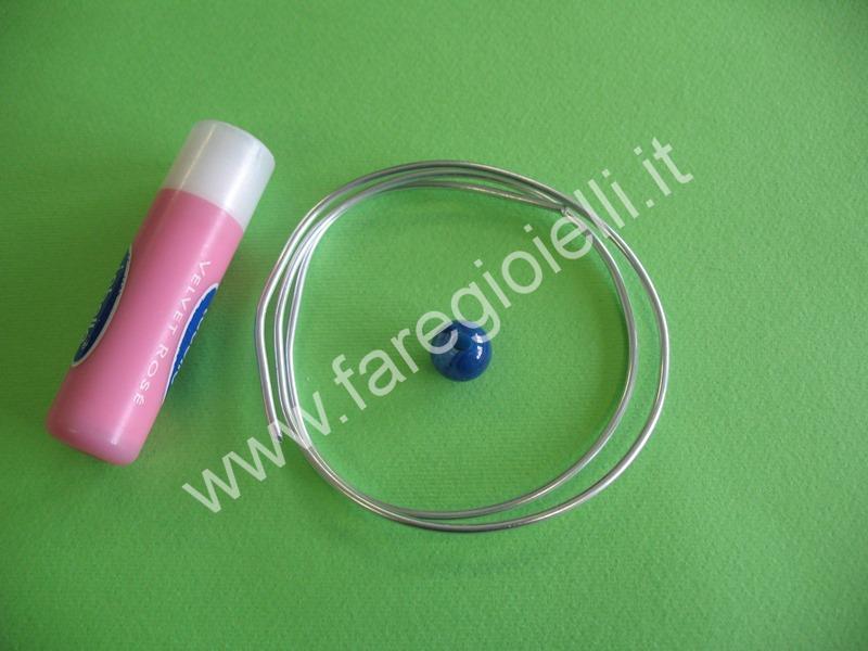 anello-filo-metallico-sofia-1