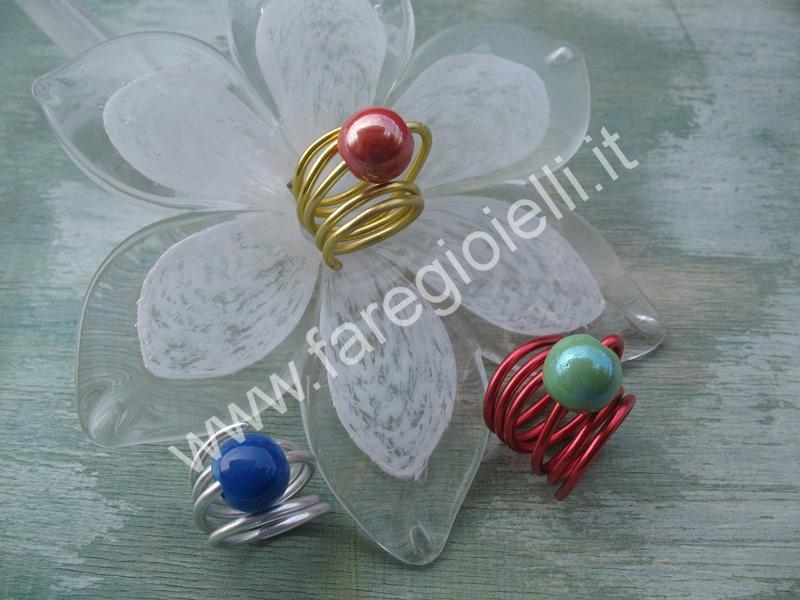 anello-filo-metallico-sofia-12