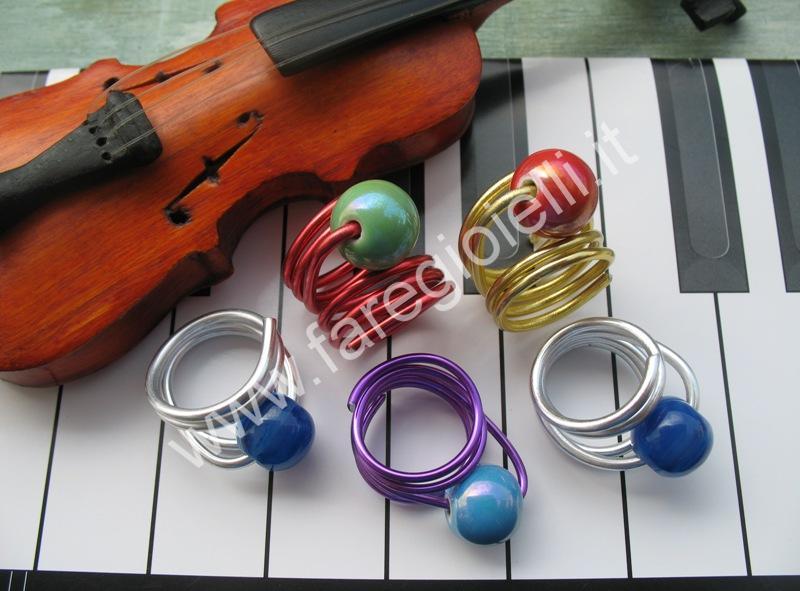 anello-filo-metallico-sofia-13
