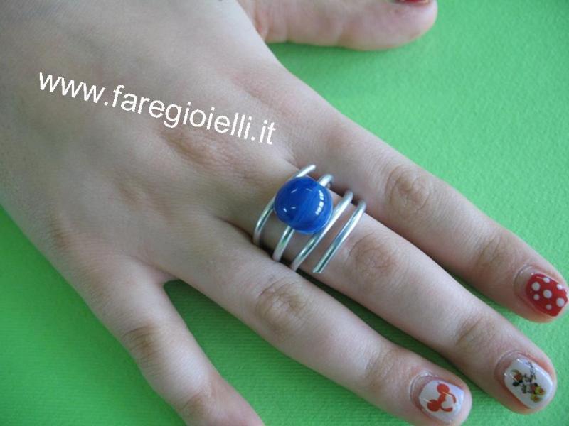 anello-filo-metallico-sofia-3-