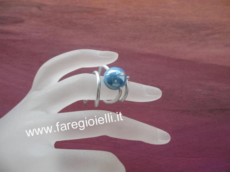 anello-filo-metallico-sofia-5-