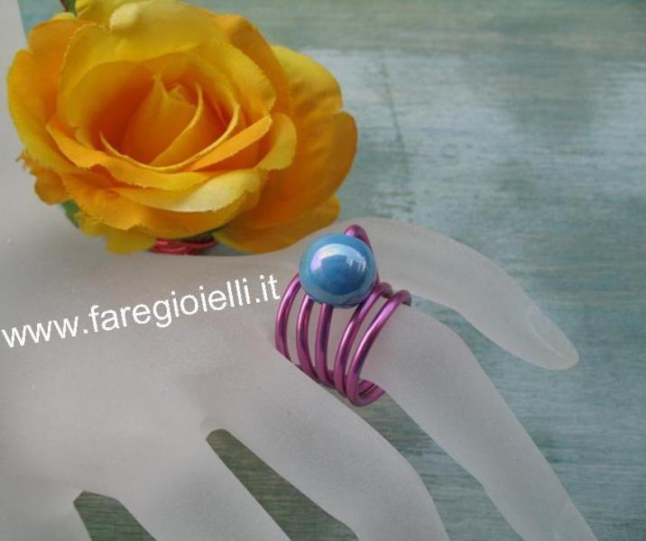 anello-filo-metallico-sofia-6-