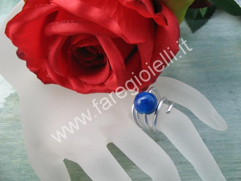 anello-filo-metallico-sofia-8