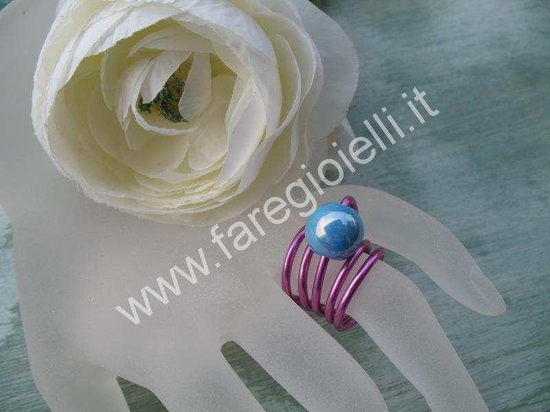 anello-filo-metallico-sofia-9