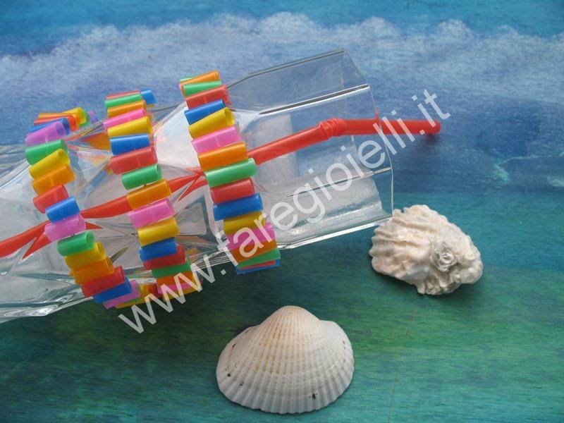 braccialetti-con-cannucce-plastica-16