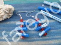 orecchini-con-cannucce-di-plastica-9