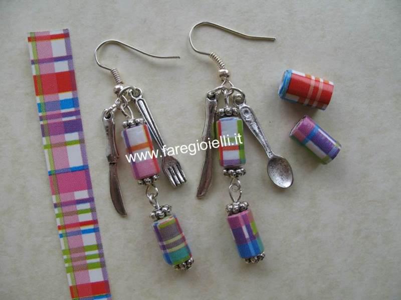 7-orecchini-di-carta-da-regalo-z-1