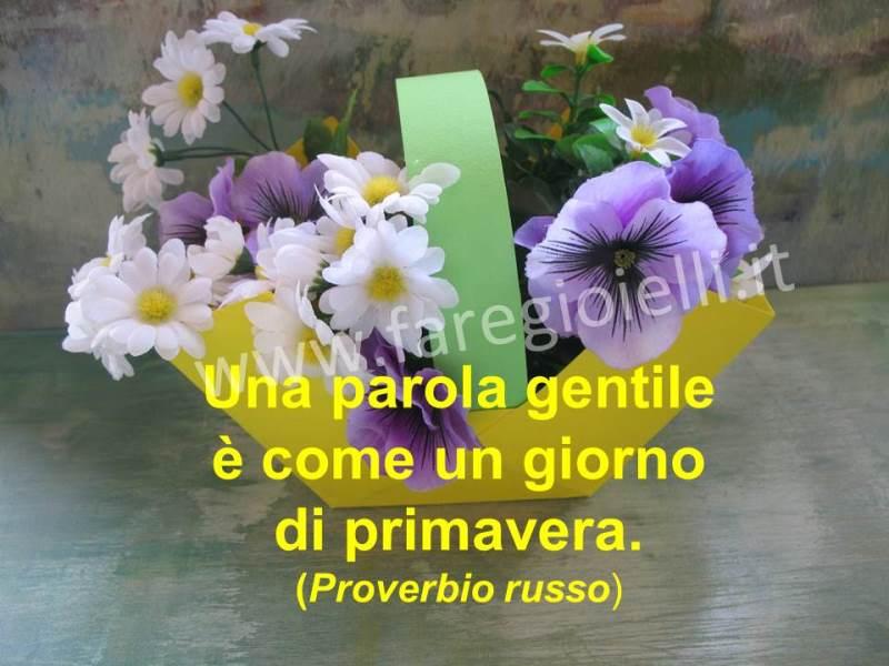 frase-del-giono-16-09-016