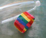 bracciali-con-bottiglie-di-plastica