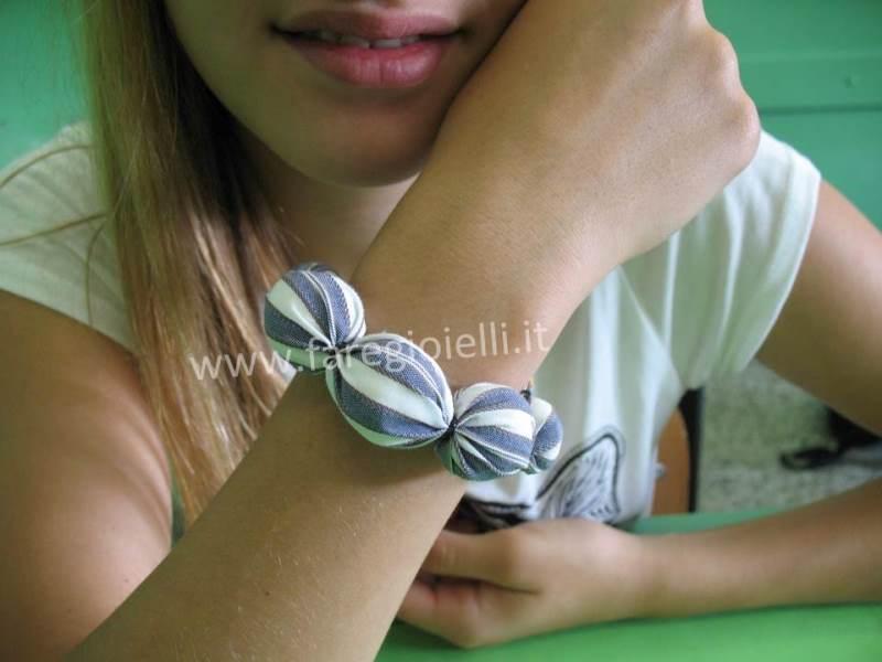 bracciali-di-stoffa-1a