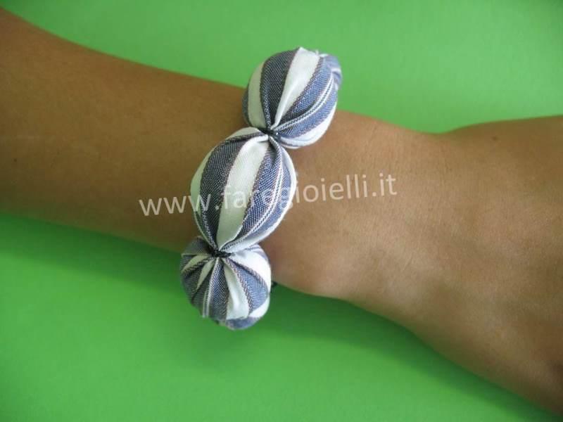 bracciali-di-stoffa-6