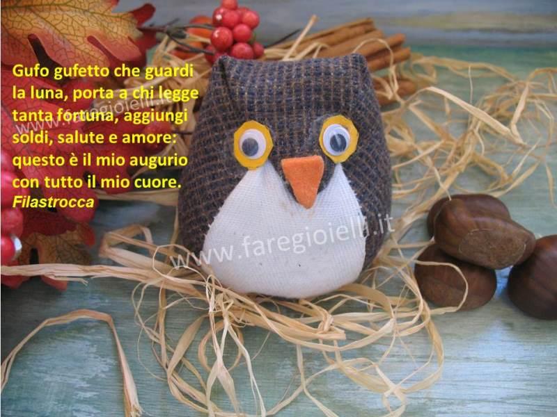 frasi-belle-del-giorno-2-11-016