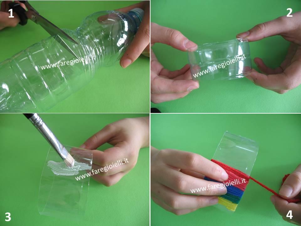 tutorial-bracciali-plastica-016