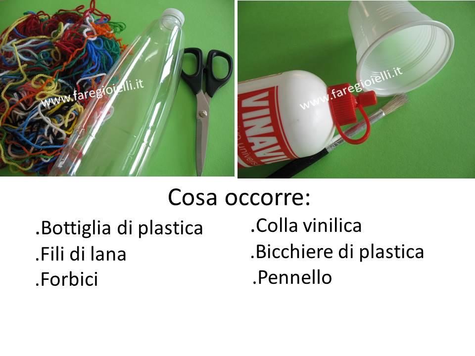 tutorial-bracciali-plastica-16