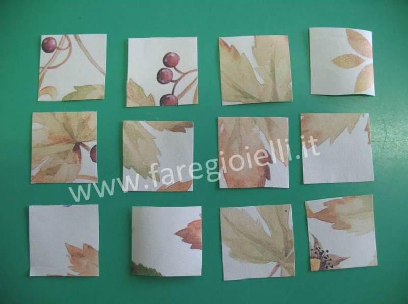 tutorial-orecchini-carta-10-16