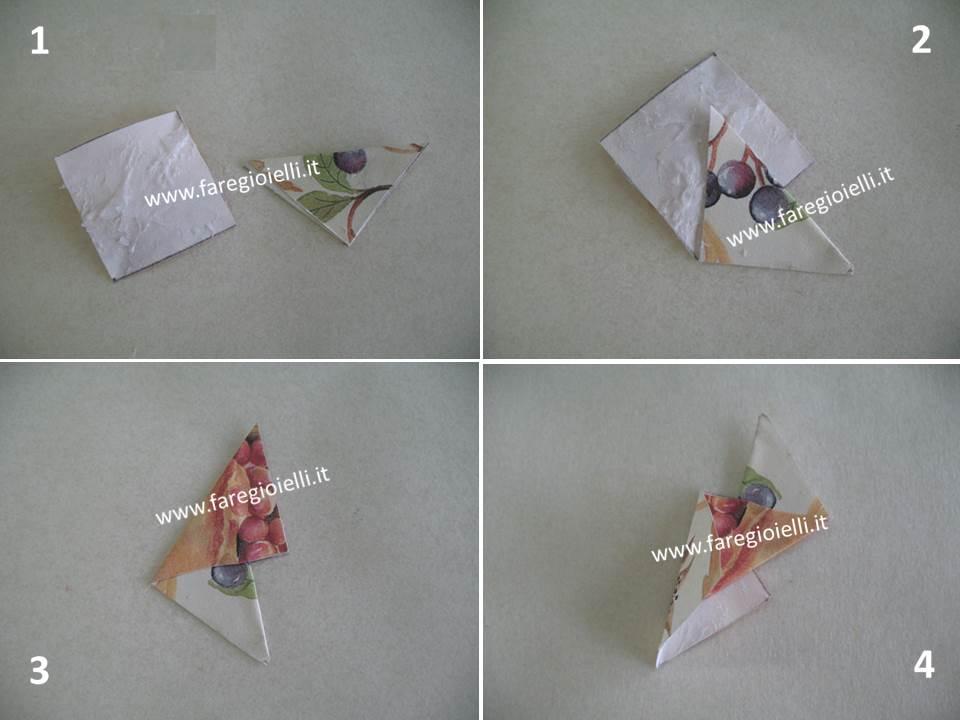tutorial-orecchini-carta-regalo-15-10-2