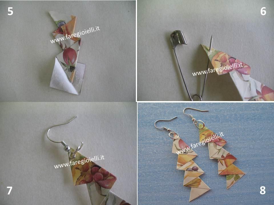 tutorial-orecchini-carta-regalo-15-10-3