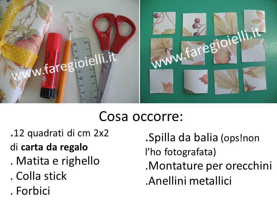 tutorial-orecchini-origami-sa