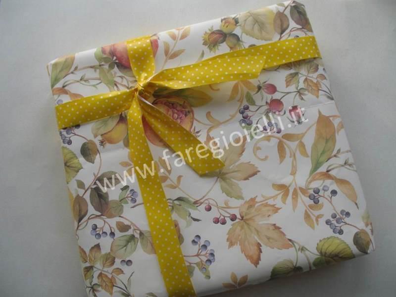 carta-da-regalo-1-16