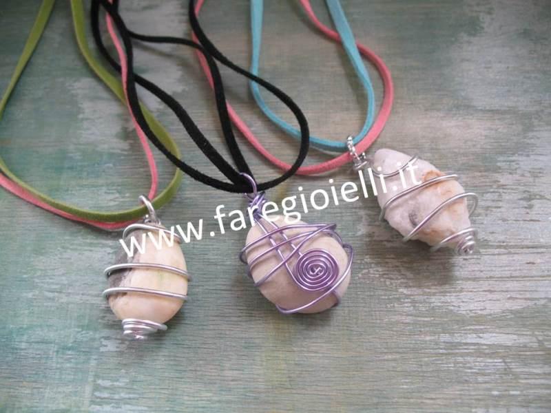 collane-con-sassi-1-16